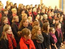 Quelle: Förderverein Evangelische Kirchenmusik Offenburg e.V.